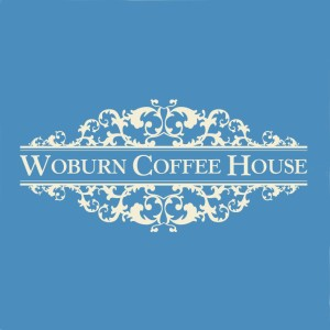Woburn Coffee House Logo